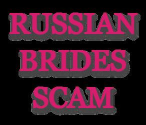 RussianBrides Scam